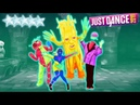 Just Dance 2019 Halloween Rave In The Grave 5 Stars Superstar