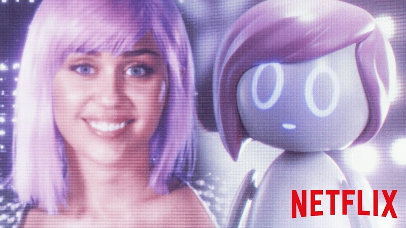 Ashley Too | Official Doll Commercial From Best-selling Artist Ashley O!