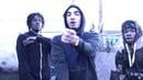 $horeline Mafia x Vishmode - Freestyle