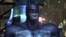 Batman Arkham City GOTY вот тут очень долгое почти прохождение и пингвин и бейн и джокер ну кароче