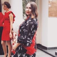 Наталья Канунникова