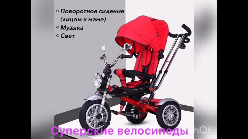 Наш магазин )