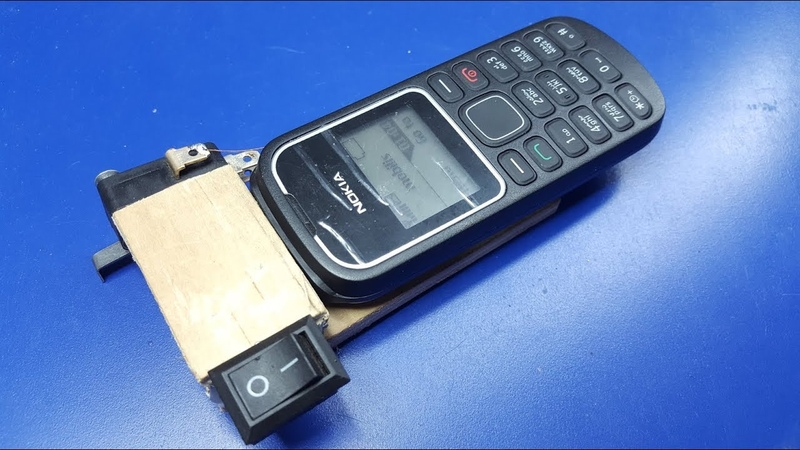 What can you do with an old phone