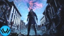 Devil May Cry 5 Song Wither By Divide Music