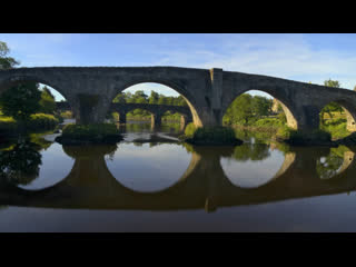 "Aerial britain : season 1, episode 4 ""scotland"" (smithsonian channel 2019 us)(eng)"