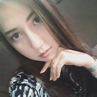 Наталья Чаплыгина