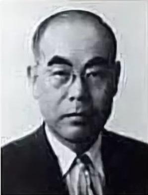 ИСТОРИЯ CANON История Canon началась в 1930-м году в Японии. Двое инженеров Сабуро Учида и Горо Йошида приняли решение создать свою лабораторию по изобретению всякого рода оптических приборов.