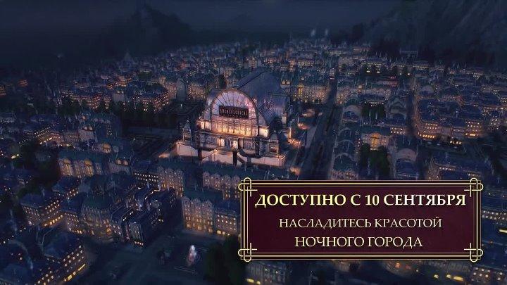 Death Stranding Little Nightmares 2 Ведьмак 3 на церемонии открытия gamescom 2019 было больше 20 премьер