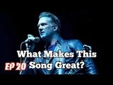 What Makes This Song Great Ep.20 Queens of the Stone Age (new)