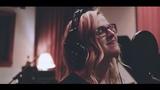 Meg Williams - Sometimes I Need You Too