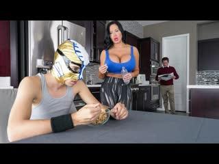 Sybil stallone - fuckstyle wrestling lilhumpers.com all sex big tits milf blowjob titty fuck cowgirl brazzers porn порно инцест