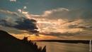 2018-07-10 таймлапс Волга