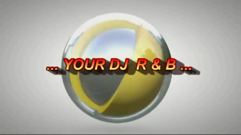 NEW SPECIAL DISCO RETRO MIXXX 80s 90s by DJ RB 05 2019