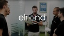Introducing Elrond: A scalable value transfer protocol for the digital economy.