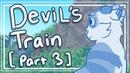 Devil's Train MAP part 3