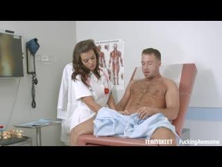 Keisha grey the nurse fantasy порно porno русский секс домашнее видео brazzers porn hd