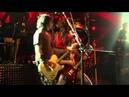 Guns N' Roses - Sweet Child O' Mine (Chicago, House of Blues 19/02/2012)