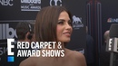 Jenna Dewan's Daughter Has Serious Dance Moves E Red Carpet Award Shows