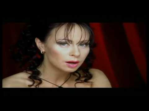 Марина Хлебникова Солнышко моё вставай Official video
