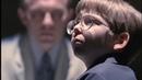 X-Files s5e020 «Конец» Сезон 5 серия 20