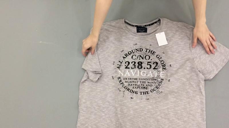 сти12.2. Микс CA футболки сток м/ж. Упаковка 9,66 кг. Цена 1350 руб/кг. С/с 170 руб/шт. Количество 77 шт. Цена упаковки 13041 руб. Ангелина 8-912-666-07-72
