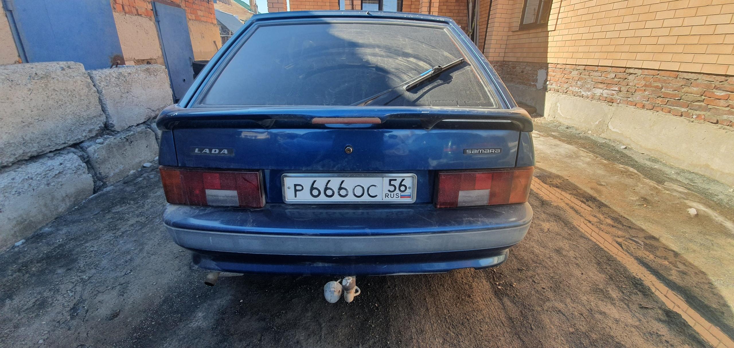 Без ДТП, вся машина в родной краске, без   Объявления Орска и Новотроицка №3190