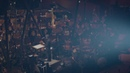 Sigur Ros 2017 04 14 Walt Disney Concert Hall Los Angeles