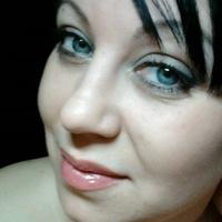 Ксения Ласточкина