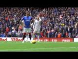 Tav vs Aberdeen