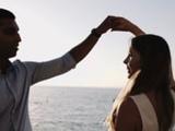 Emma &amp Jag Свадебное видео, хорошая работа