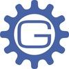 Gearwise.se - Used AV & Stage Equipment