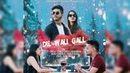 Dil Wali Gall | ( Full Video) | Stanley Christ Mehrunisha | New Punjabi Songs 2019