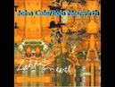 John Cale Bob Neuwirth - Last Day on Earth (1994)