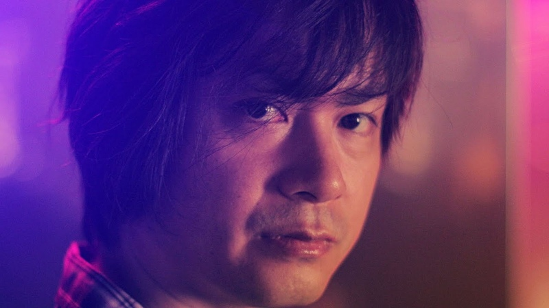 Yuzo Koshiro on Composing for Streets of Rage, Techno and Programming | Red Bull Music Academy