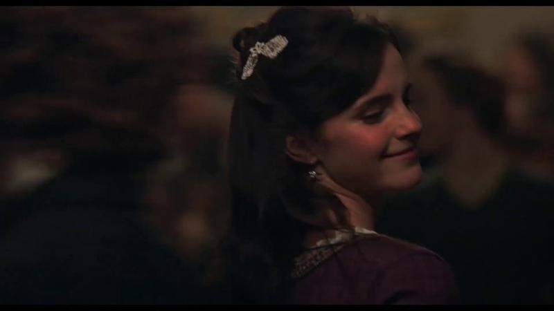 LITTLE WOMEN - Official Trailer 1 (2019) Emma Watson, Saoirse Ronan, Meryl Streep