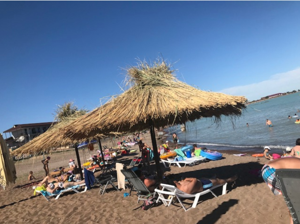 свадебные фото, зоны отдыха в Балхаше, Балхаш, пляжи в Балхаше, медовый месяц, медовый месяц в Казахстане, медовый месяц в Балхаше