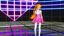 MMDFairy Tail - Masayume Chasing Request