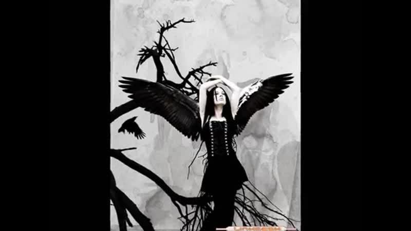 NIGHTWISH - Angels Fall First sub. español