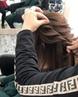"""Iroda Khalmatova on Instagram """"Не скучайте по мне 😊я скоро вернусь а пока видео вашему вниманию из моего архива Греческая коса с элементами жгута..."""