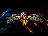 Страна Игр - Обзор Soul Calibur IV (№172662008) Первый Сентябрьский