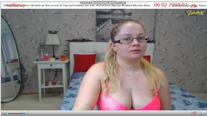 Sofiaruby ass butt tits legs 2019-02-06 01-31-15-136_x264