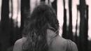 VIDEO ART Hypoxia