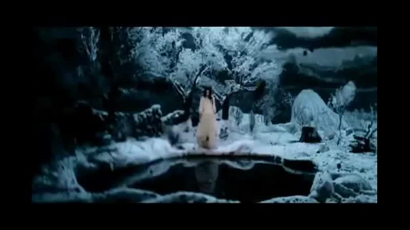 Evanescence ~ Lies (Music Video).mp4