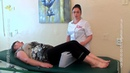 Упражнения после замены тазо бедренного сустава