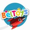 Интернет-Магазин Игрушек. Beltoys.by
