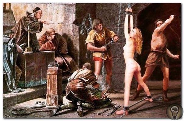 Женская измена: наказания в разных странах 1.РоссияСогласно народным представлениям, в прелюбодействе могла быть виновна только женщина, но никак не мужчина. Наказание было «позорящим» женщину