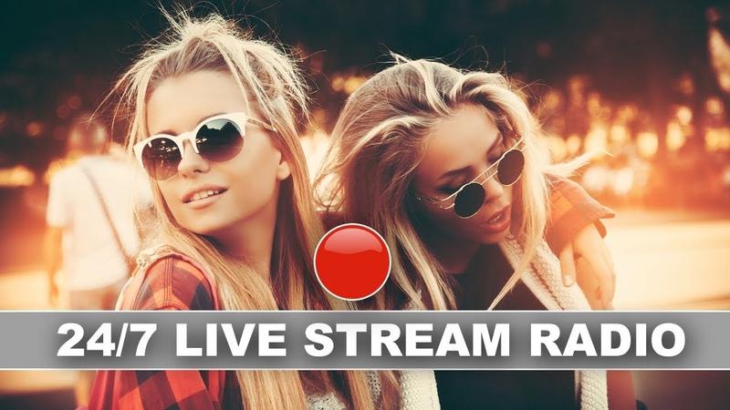 RB / Urban / Hip Hop 🔴 24/7 Live Stream Radio   New Best RB Hip Hop Urban Music Hits 2019