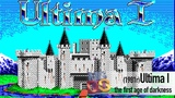 Ultima 1 the first age of darkness обзор by Graf