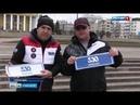 Гоночная команда «New Star Racing Team» выступит на юбилее столицы Чувашии