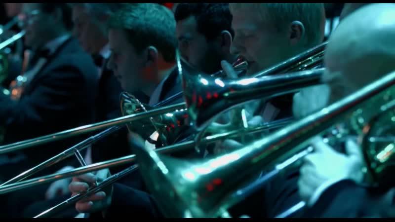 Кино-оркестр